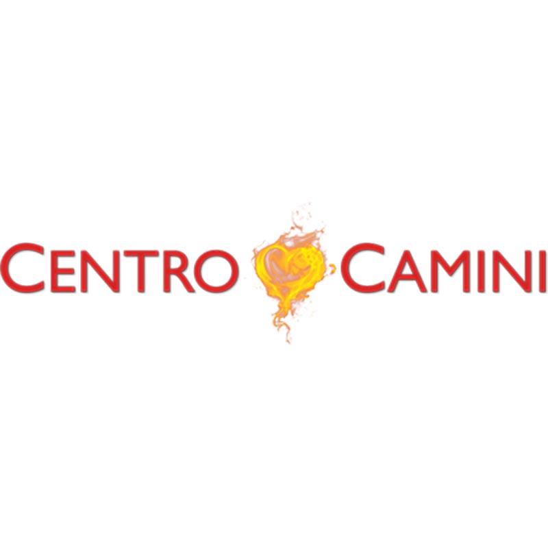 Centro camini Logo