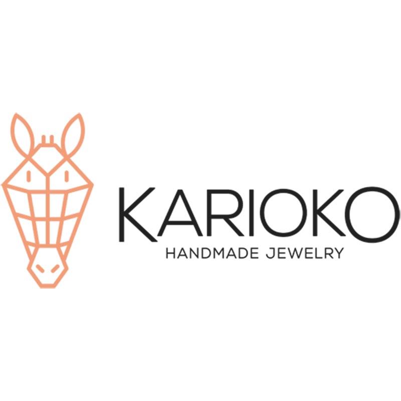Karioko_logo