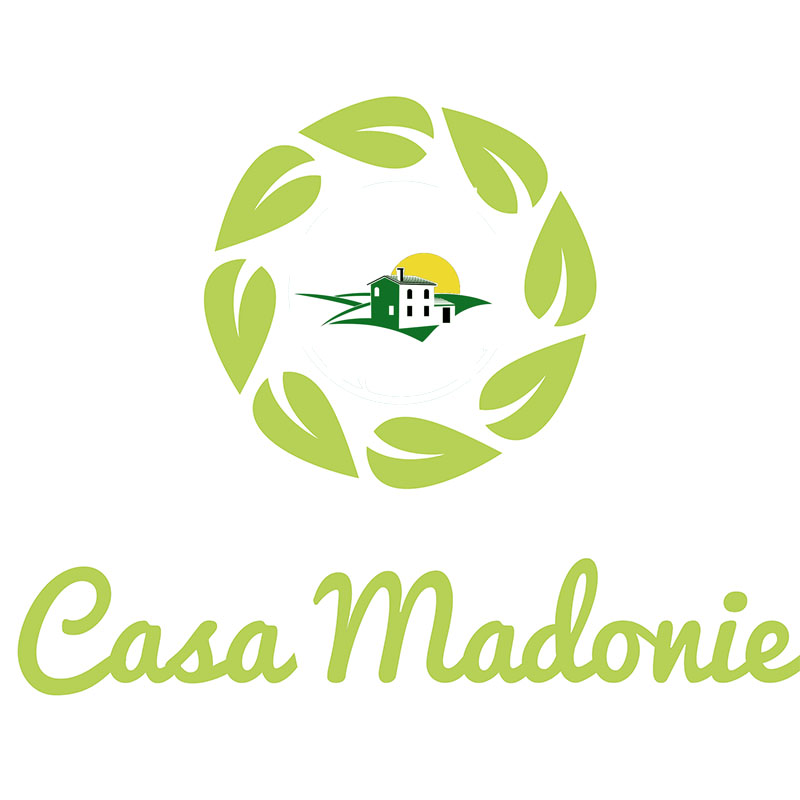 Logo Casa Madonie1