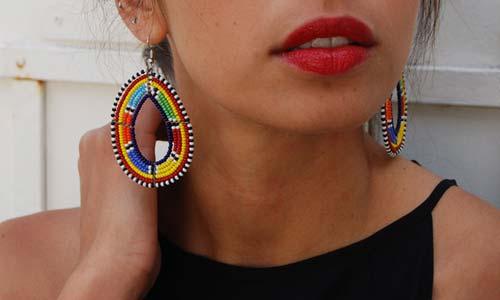 Nea-Earrings-Mix_Model03-copertina