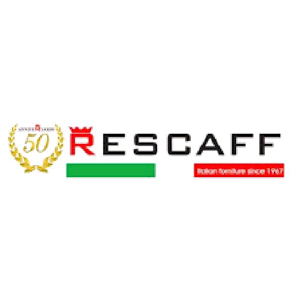Rescaff logo