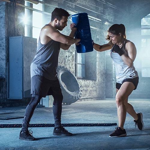 artimarziali-virtual-fitness