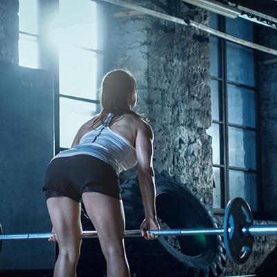 fitness-virtualfitness