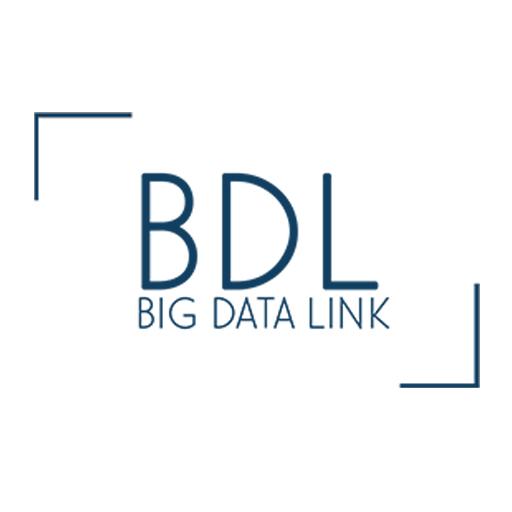 Logo data Link
